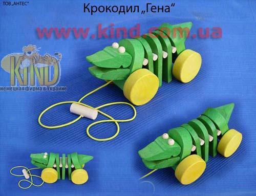 Деревянные игрушки развивающие