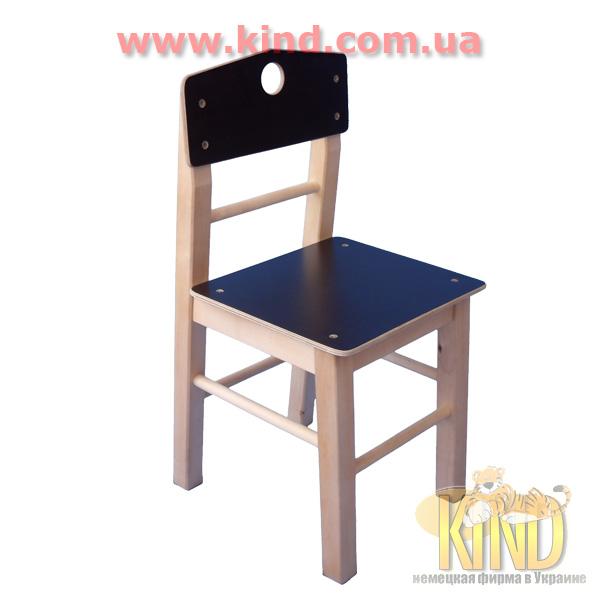 Детская мебель в детский сад стул