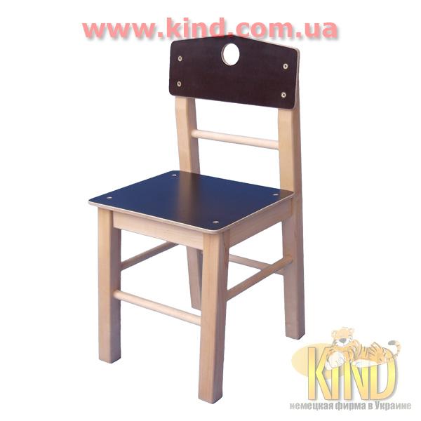 Деревянная мебель для ребёнка дошкольника