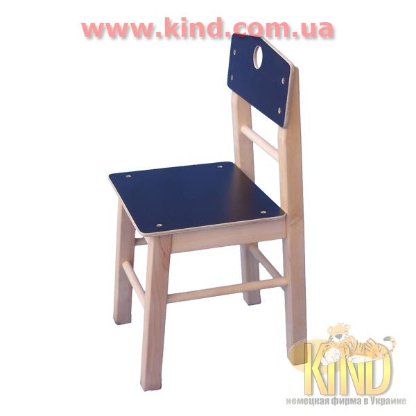 Комплект детской мебели в спальню ребенка