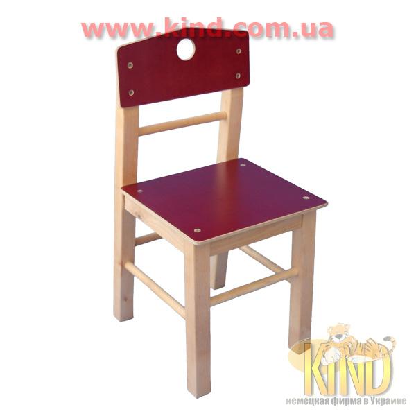 Детская мебель без посредников в детский сад