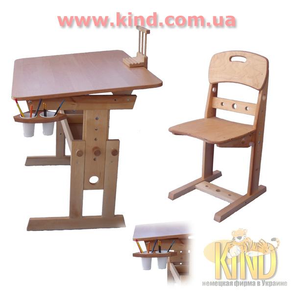 перетяжка мебели астана