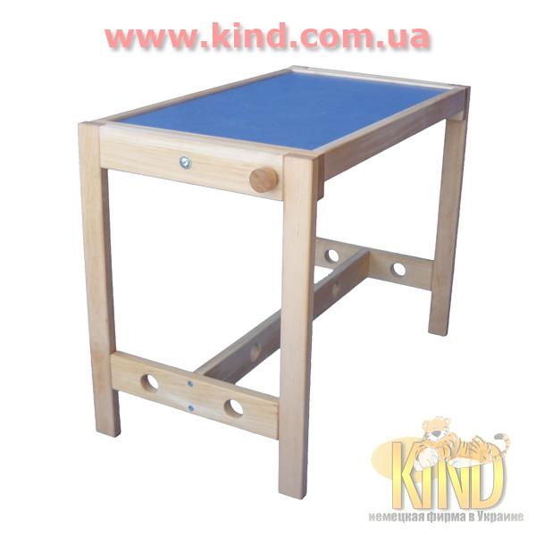 Игровой детский столик для детей