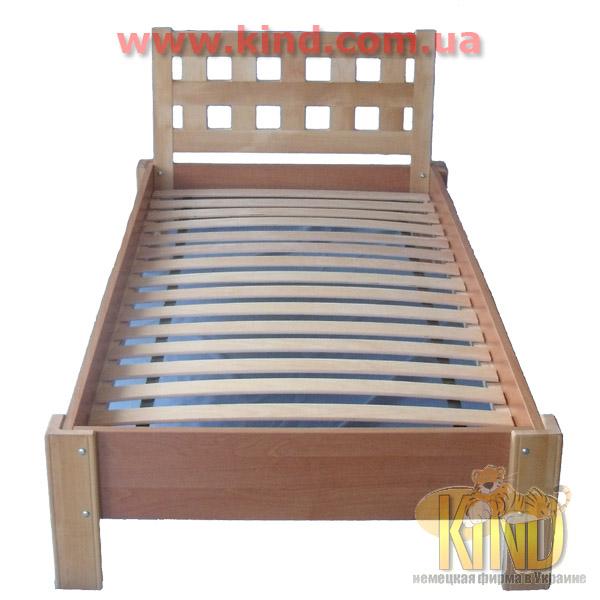 Подростковая Кровать для школьника