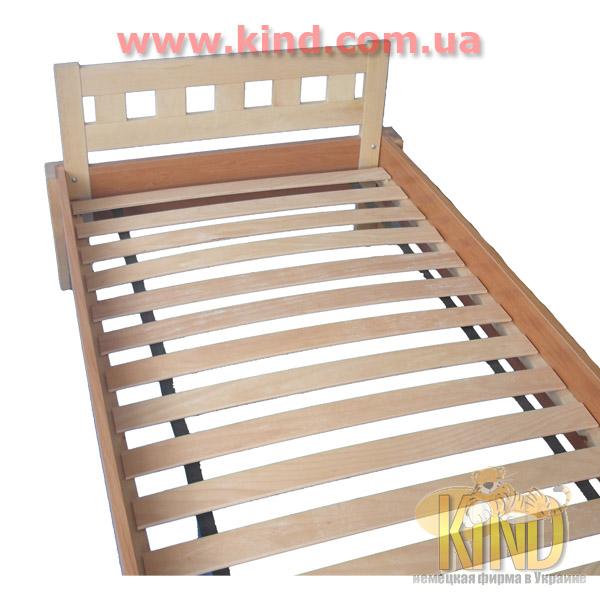 Кровати для детской комнаты для ребенка