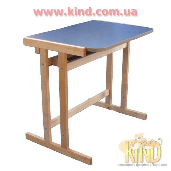Многофункциональный столик для детей