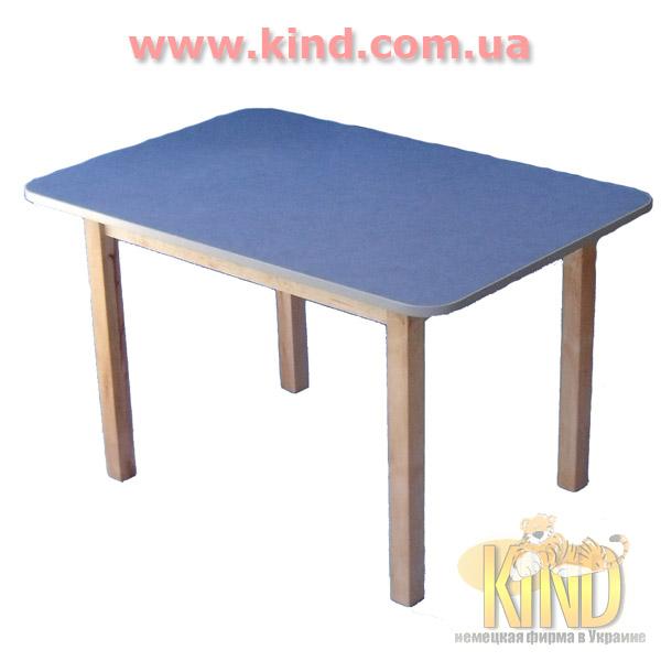 Детская мебель для дошкольных заведений