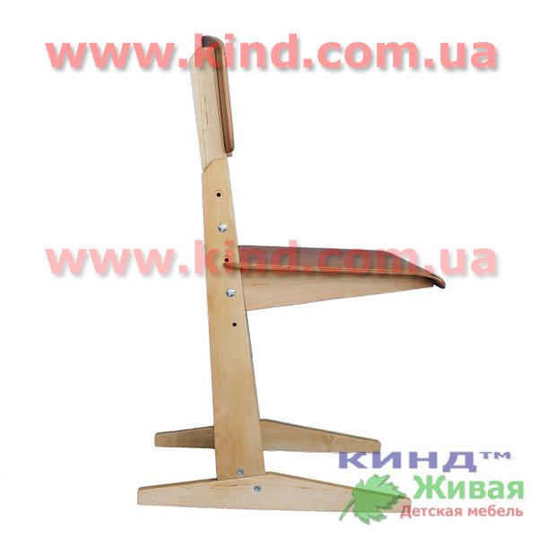 деревянные стулья для детей