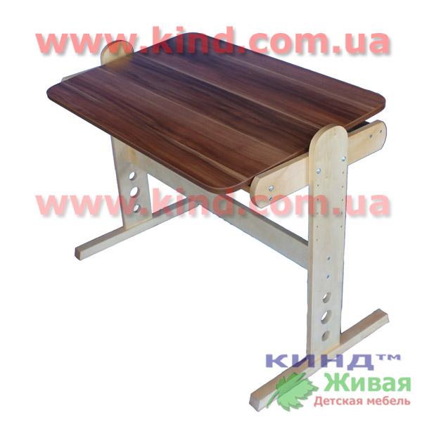 Мебель для первоклассников в детскую комнату