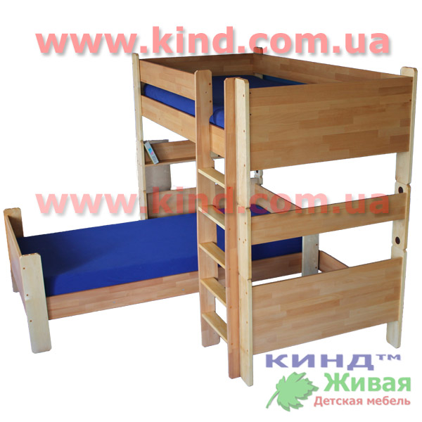 Детский интернет магазин кроваток для детей