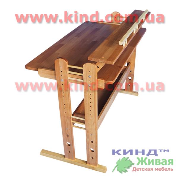 Современная детская мебель в детскую комнату