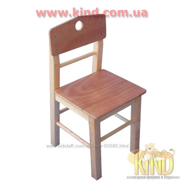 Мебель для малышей стульчик