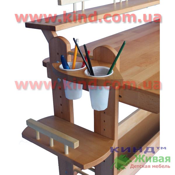 Купить мебель для детей и школьников