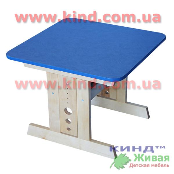 Столы для детских садов для детей