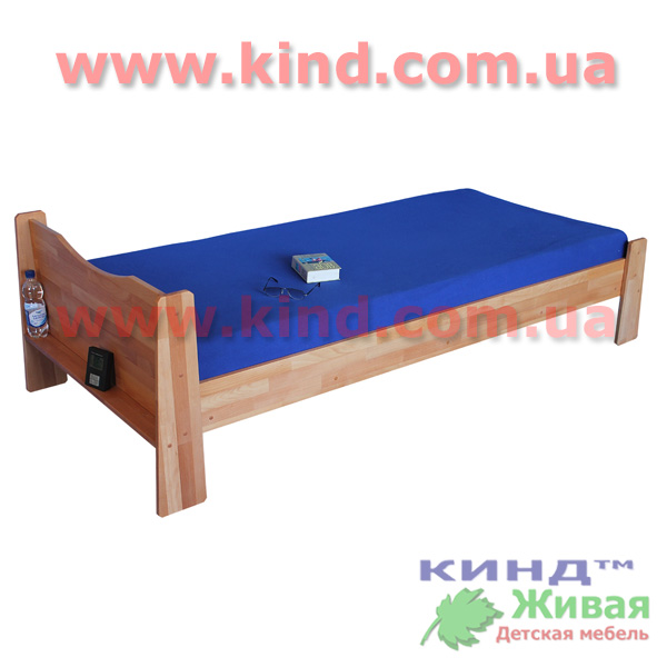 Детские кровати для подростков