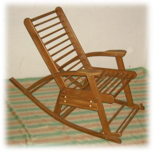 кресло качалка от производителя деревянное кресло качалка кресла